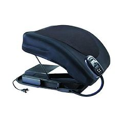 Uplift Premium Power Lifting Seat - Power Seat Lift