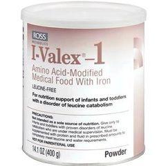 IValex 1 Amino AcidModified Infant Formula