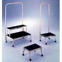 Blickman Kent Step Stools Surgical Supplies