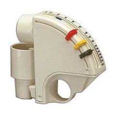 Teleflex PocketPeak Peak Flow Meter