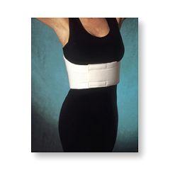 Female Rib Belt