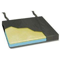 T-Gel Plus WBV Cushion