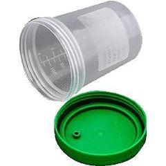 AmSure Urine Specimen Container 4oz