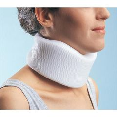 DJ Orthopedics DJO Universal Cervical Collar