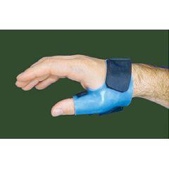 AliMed SportsFit Thumb Orthoses - Hand Model