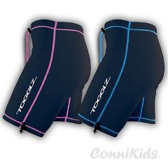 Conni Adult Togglz Incontinence Swim Pant