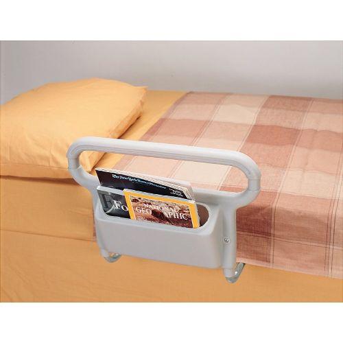 Ableware AbleRise Single Bed Rail Model 059 0003