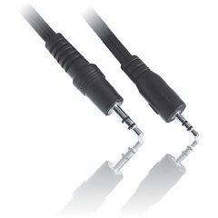 Bellman And Symfon Asia Ltd Bellman & Symfon Cable Kit