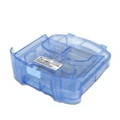 Drive IntelliPAP Humidifer Water Chamber ONLY
