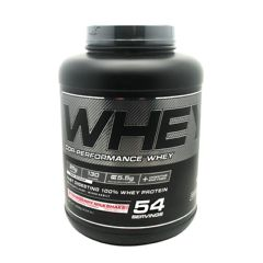 Cellucor COR-Performance Series Cor-Performance Whey - Strawberry Milkshake