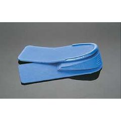 AliMed Achilles Tendon Walker Replacement Insole