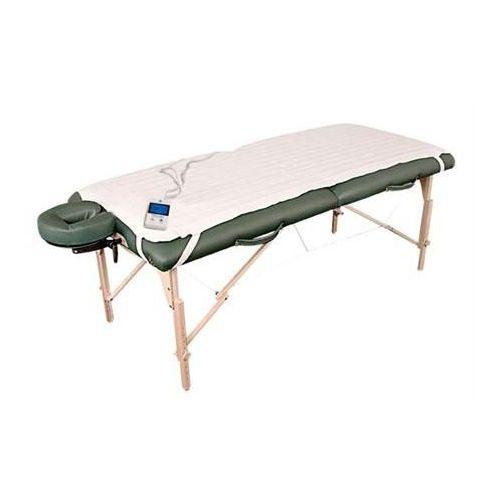 "NRG Digital Massage Table Warmer 30""X73"" Model 231 0293"