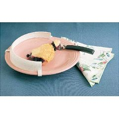 Sammons Preston Clip-On Food Guard