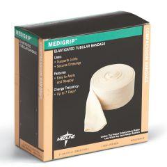 Medigrip Tubular Bandages