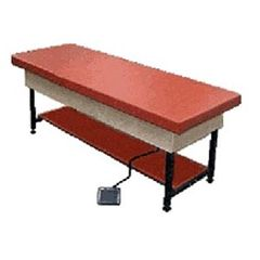 Bailey Manufacturing Bailey Economy Electric Hi-Low Treatment Table