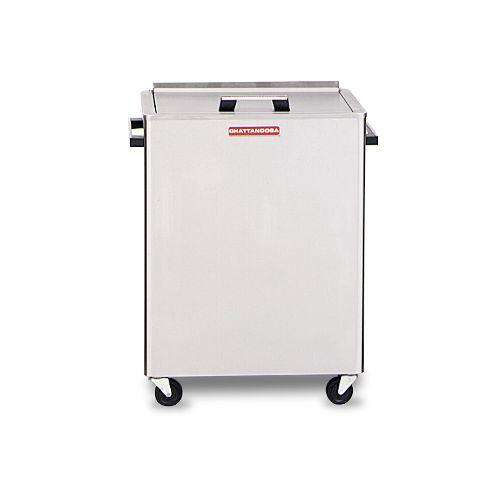 Hydrocollator HotPac Hydrocollator M-2 Mobile Heating Unit Model 231 0018
