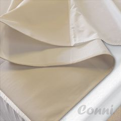 Conni Draw Mac Waterproof Bed Protector