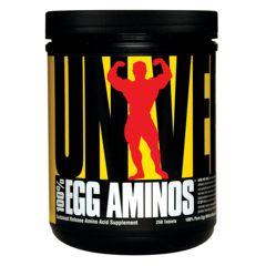 Universal Nutrition Egg Amino 1700