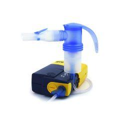 Pari Respiratory PARI TREK S Compact Compressor Combination Pack