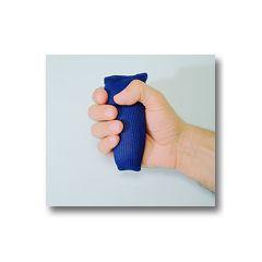Skil-Care Cushion Grip