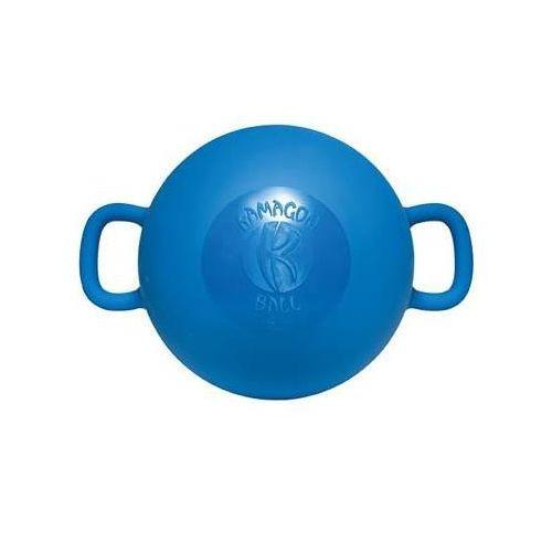 """Balance Distribution Company Kamagon 14"""" Ball Model 847 0283 17"""
