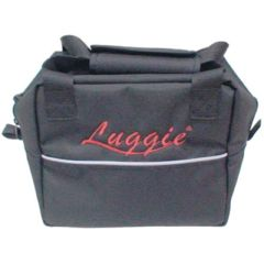 FreeRider Battery Bag for FreeRider's Luggie Power Scooter