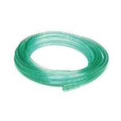 Invacare Supply Group Argyle Universal Green Tubing With Bubbles