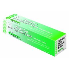 Dynarex Disposable Generic Scalpel # 12