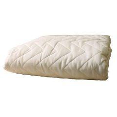 NRG Microfiber Quilted Blanket
