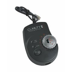 Clarity Battery Operated Amplifier