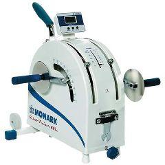 Healthcare International Monark 881E Floor Model Training Ergometer