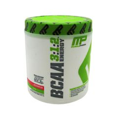 MusclePharm BCAA Energy 3:1:2 - Watermelon