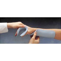 NCM Spectrum Hand/Wrist Splint