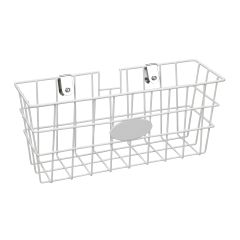 Wenzelite Basket for use with Safety Rollers