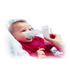 Pari Respiratory Pari Baby® Conversion Kit