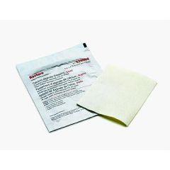 Restore SILVER Calcium Alginate Dressing - Sterile