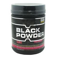MRI Black Powder - Fruit Explosion