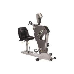 Scifit Systems, Inc SCIFIT PRO2 Recumb Bike & Ergometer Adjustable Crank & Fixed Seat