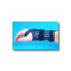AliMed Lightweight Immobilizer Lightweight Immobilizer, X-Large