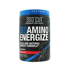 360Cut 360 Amino Energize - Watermelon