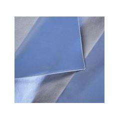 Standard Textile Integrity Plus - Reusable Underpads