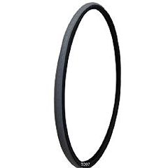 New Solutions High Performance Primo Skin-Wire Super HP Tire - 700 x 28