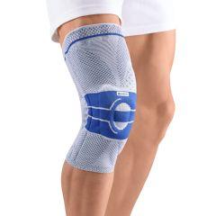 GenuTrain A3 Knee Brace
