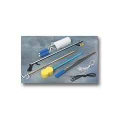 Hip Replacement Kit