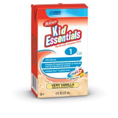 BOOST® KID ESSENTIALS 1.0