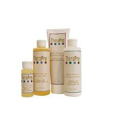 Therapro Massage Trial Kit