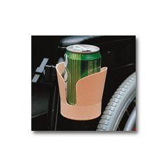 Two Slot Cup/Mug Holder