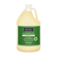 Bon Vital Organica Massage Gel