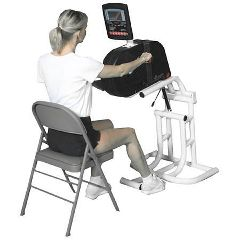 Endorphin E2 Resistance System With Platform