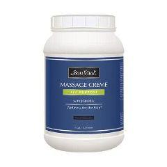 Bon Vital All Purpose Massage Creme